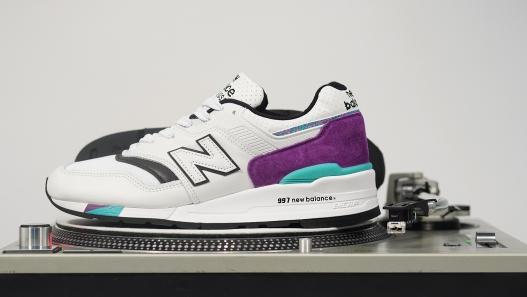 sale retailer 61889 c4a46 M997WEA - New Balance